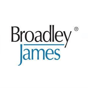 Broadley James
