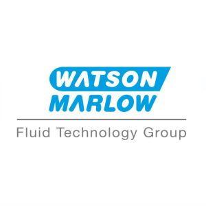 Watson Marlow