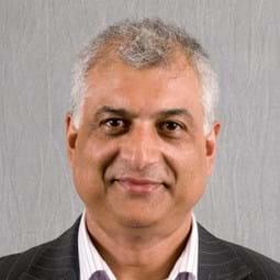 Sarabjit Purewal