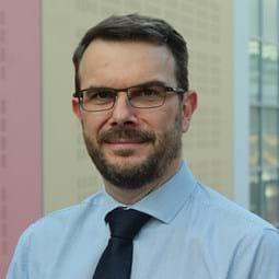 Ian Phillips