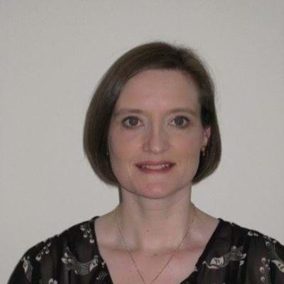 Helen Fennell