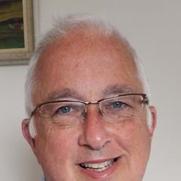 Professor Philip Richardson