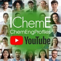 ChemEngProfiles