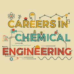 Careers in chemical engineering