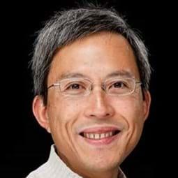 Hui Tong Chua