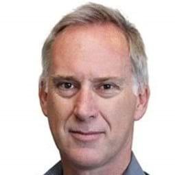 Adrian Dickison