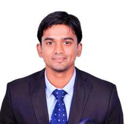 Prasath Ramani