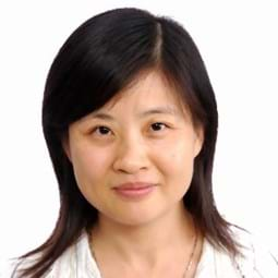 Jianzhong He