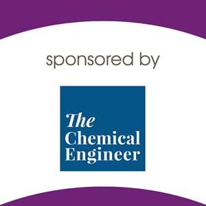 Outstanding Achievement in Chemical and Process Engineering Award