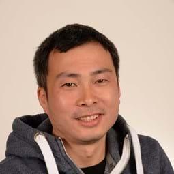 Jiawei Wang