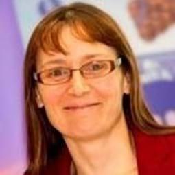 Emma McLeod