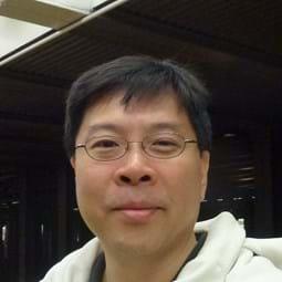 Kit Oung, Energy Savings Strategist - Efficien:ology