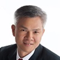 Wui Poh Yong, Independent Consultant
