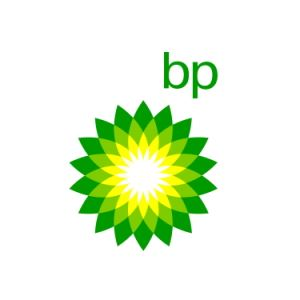 BP Exploration and Production