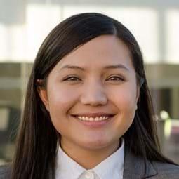 Dr Amanda Talhat