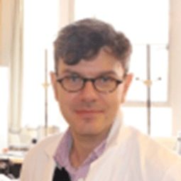 Professor Serafim Bakalis, University of Birmingham, UK