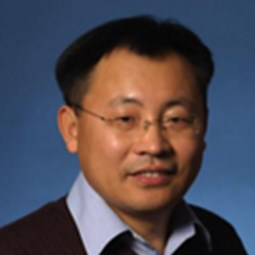 Dr Mingzhong Li, De Montfort University, UK