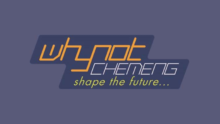 whynotchemeng