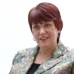 Judith Elizabeth Hackitt CBE: 2013—2014
