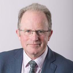 Ian Dermot Shott: 2009—2010
