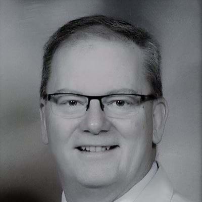 Martin Levey