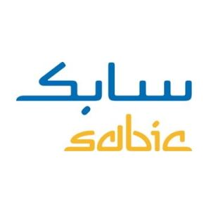 SABIC UK Petrochemicals