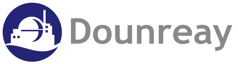 Dounreay Site Restoration Ltd