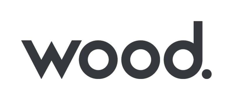Wood Nuclear