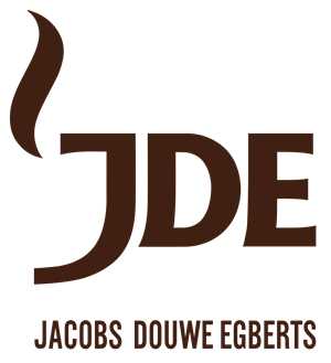 Jacobs Douwe Egberts Limited