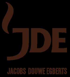 Jacobs Douwe Egberts Limited
