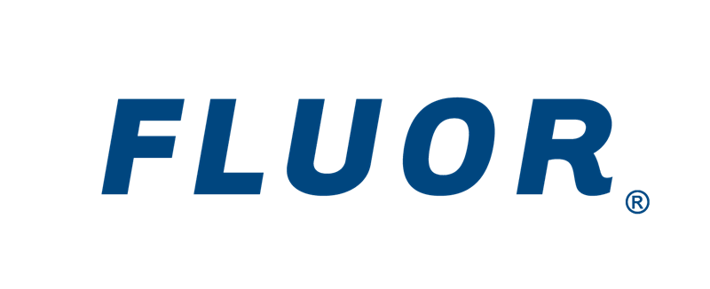 Fluor Limited
