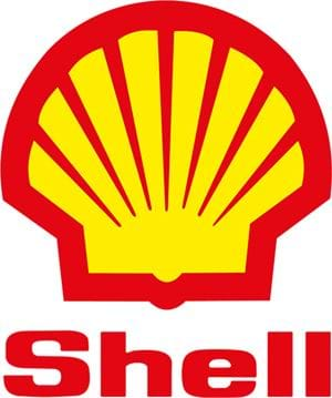 Shell UK Exploration and Production