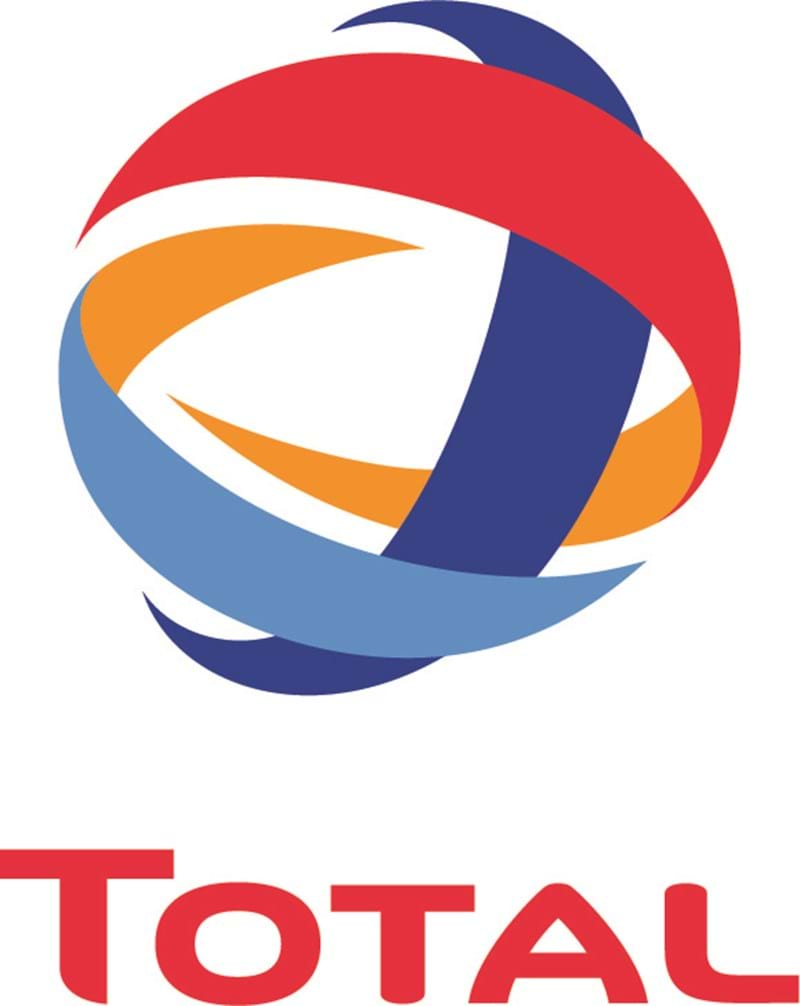 Total E&P UK Limited