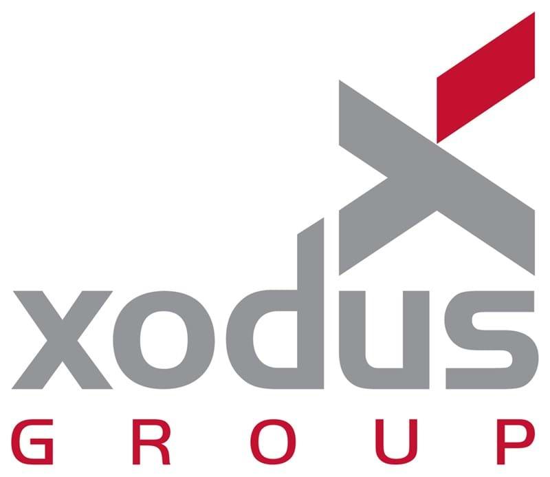 Xodus Group