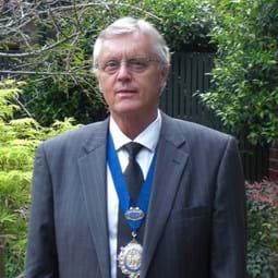 Russell Miles Scott: 2012—2013