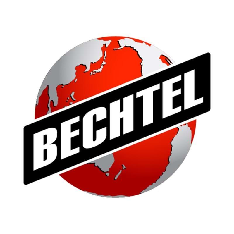 Bechtel Limited