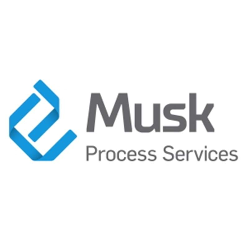 Musk Process Services