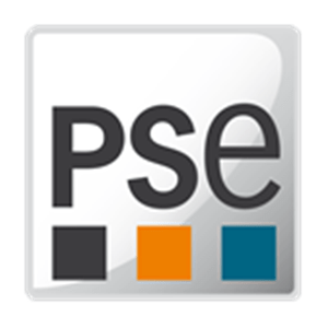 Process Systems Enterprise (PSE)