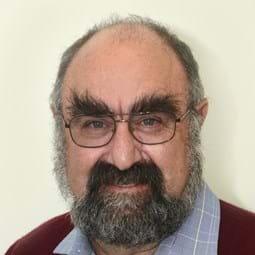 Paul Taranto