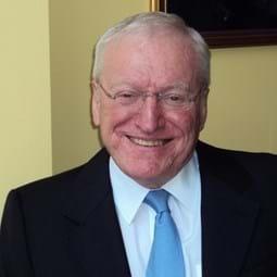 John Douglas Perkins: 2000—2001