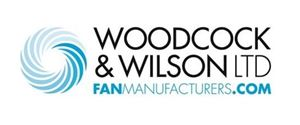 Woodcock & Wilson Ltd