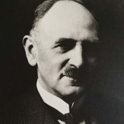 Frank Arnold Greene: 1943—1945