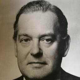 Ernest Stanley Sellers: 1964—1965