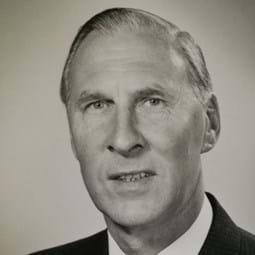 Charles Stanley Windebank: 1967—1968