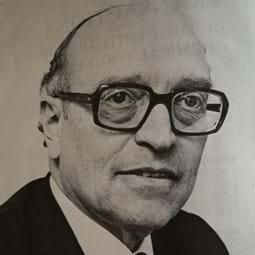 John Morelly Solbett: 1978—1979