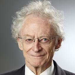 Robin John Batterham: 2004—2005