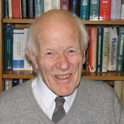 John Frank Davidson: 1970—1971