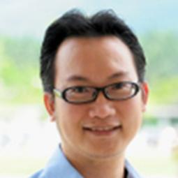 Professor Ir Dr Law Chung Lim CEng CSci FIChemE