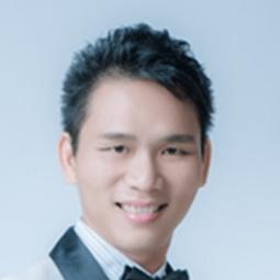 Hong Wai Onn CEng MIChemE