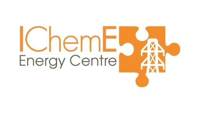 Energy Centre Annual Meeting